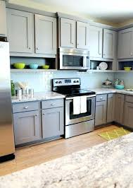 purchase kitchen cabinets 60 awesome kitchen cabinetry ideas and design godrej cupboards