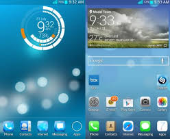 zodiac themes for android i am shearing download beautiful theme for android app with this