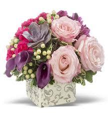 Flower Shop Troy Mi - viviano flower shop best detroit florist roses fresh flowers