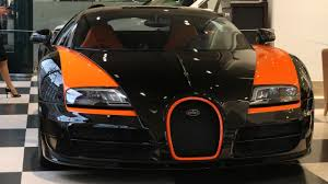 fastest bugatti for sale the world u0027s fastest roadster the price 1 8m top gear