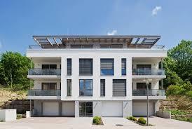 Mehrfamilienhaus Mehrfamilienhaus Zietenterrassen Herbig Bmp Architekten Göttingen