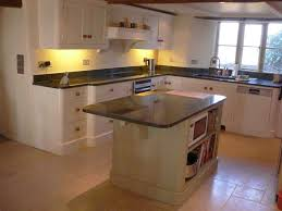 cost to install kitchen island home design
