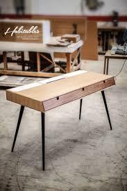 51 best desks images on pinterest desks desk and home