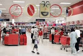 target hour black friday target offers early access to black friday deals