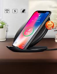 dealextreme cool gadgets at the right price dx free shipping