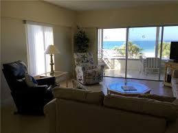 island house beach resort 15 north homeaway siesta key