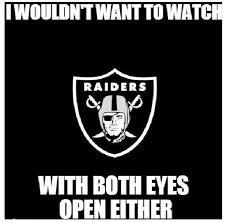 Funny Raiders Meme - elegant funny raiders pics wallpaper site wallpaper site
