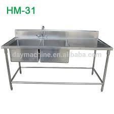 Buy Stainless Steel Kitchen Sink by Sri Lanka Double Bowl Stainless Steel Kitchen Sink Sri Lanka
