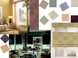 home decor trends 2014 window decorating trends 2014 shades shutters blinds
