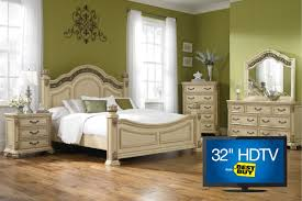 32 best of bedroom sets with drawers under bed rometta queen bed dresser with mirror with 32 led tv from gardner