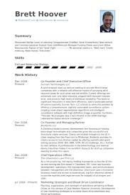 Example Of Resume Format by Biotechnology Technician Cover Letter