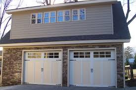 Room Above Garage by 2 Car Garage With Bonus Room