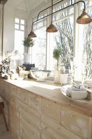 Rate Kitchen Cabinets 100 Most Popular Kitchen Cabinets Kitchen Designs And