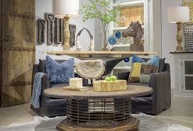 best antique shopping in texas coffeetablebarnwooddoors jpg format 1000w