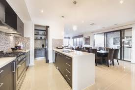 kitchen island with sink and seating kitchen stunning foot kitchen island with sink stove and