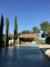 chambre d hotes aube bed and breakfast provence l aube safran