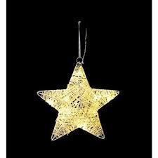 krus ornament 9 best julegave ønsker 2017 images on