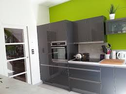 hygena cuisine avis prix cuisine hygena beau cuisine hygena avis luxe accueil idées