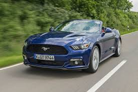 2015 ford mustang 2 3 ford mustang 2 3 ecoboost car tuning technology