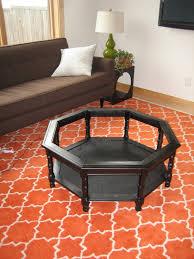 flooring unique zebra home depot rugs 8x10 on cozy pergo flooring