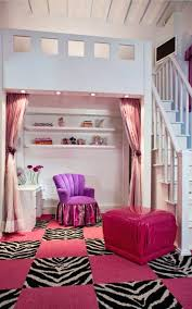 cool teenage girl rooms cool beds for teenage girls gorgeous simple bedroom for teenage