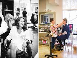 Makeup Hair Salon Salon And Makeup Makeup Vidalondon