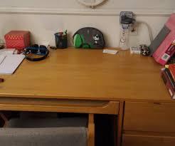 dorm room sofa prissy shelf dorm room harvard college to jolly dorm room