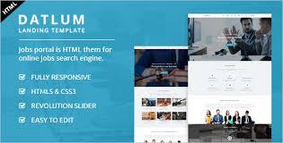 personal portfolio template 30 one page portfolio templates free u0026 premium themes creative