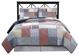 Quilted Coverlets And Shams Queen Coverlets Quilts U2013 Boltonphoenixtheatre Com