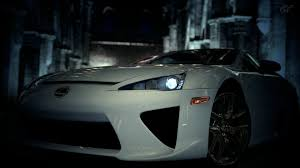 lexus lfa wallpaper iphone lfa wallpaper