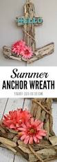 Easy Ideas For Home Decor 196 Best Easy To Make Home Decor Images On Pinterest Sewing