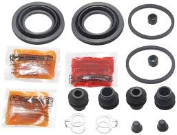 lexus rx300 cylinder numbers febest 04479 48050 447948050 cylinder kit for toyota