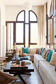 Delectable  Earthy Living Room Colors Design Inspiration Of - Italian inspired living room design ideas