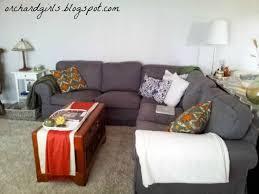 Ektorp Corner Sofa Bed by Ikea Ektorp Sectional In Gray Diy Project Ideas Pinterest