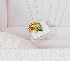 Traditional Funeral Flower - traditional funeral flower arrangements funeral arrangements