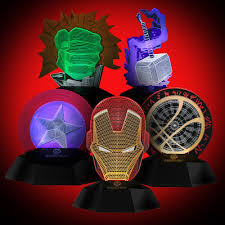compare prices on cool night lights for kids online shopping buy