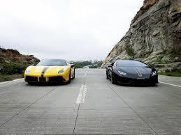 ferrari modified list 5 tastefully modified supercars of india motoroids
