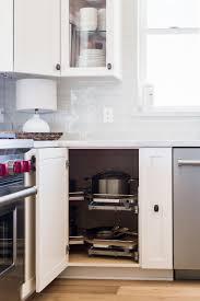 No One Kitchen by Kitchens U2014 Native Oak