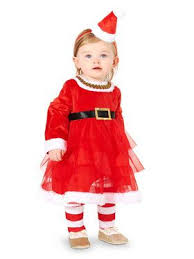 mrs santa claus costume mrs claus christmas costumes at low wholesale prices