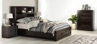 java bedside table bedroom furniture forty winks