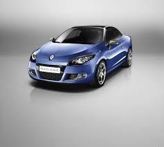 renault hatchback models 2010 renault megane gt and gt line review gallery top speed