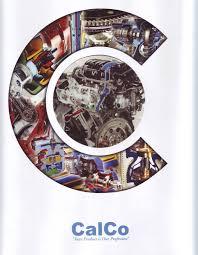 pratt whitney pt6 engine cutaway of a mainstay available category company info calco news