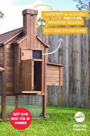 backyard chicken coops taj mahal home outdoor decoration