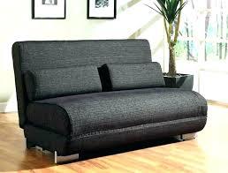 sleeper sofa bed with storage convertible sofa bed with storage futon convertible sofa convertible