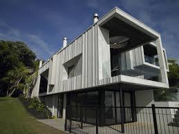 home design ideas nandita 100 unique home design windows the most beautiful way to