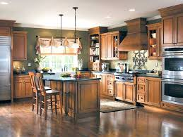 fresh images of tuscan kitchens designing home kitchen design on a