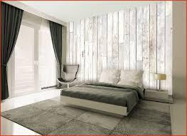 tapiserie chambre papier peint trompe l oeil pour chambre tonnant tapisserie