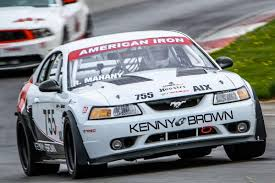 mustang battery road race mustang testing max performance battery