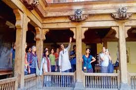 Seeking Pune Quarters Seeking Patriotism In Pune Livemint