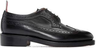 best shoe black friday deals thom browne import women clothing u0026 shoes in new zealand dresses